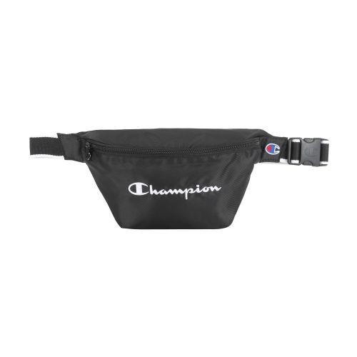 CH1285 Avery Waist Pack | Athleticwear.ca