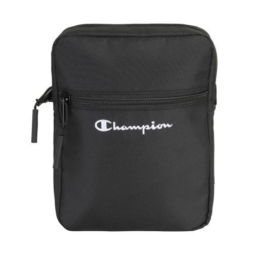 CH1271 Asher Cross Body Shoulder Bag | Athleticwear.ca