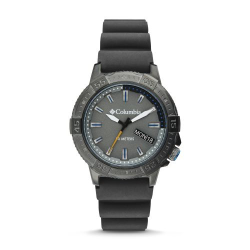 CSC03-003 Peak Patrol Watch | Athleticwear.ca