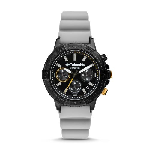 CSC03-005 Peak Patrol Watch | Athleticwear.ca