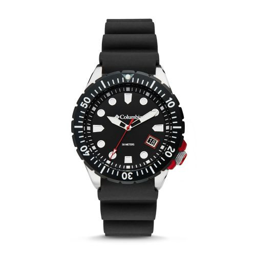 CSC04-001 Pacific Outlander Watch | Athleticwear.ca