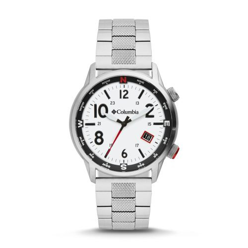 CSC01-006 Outbacker Watch | Athleticwear.ca