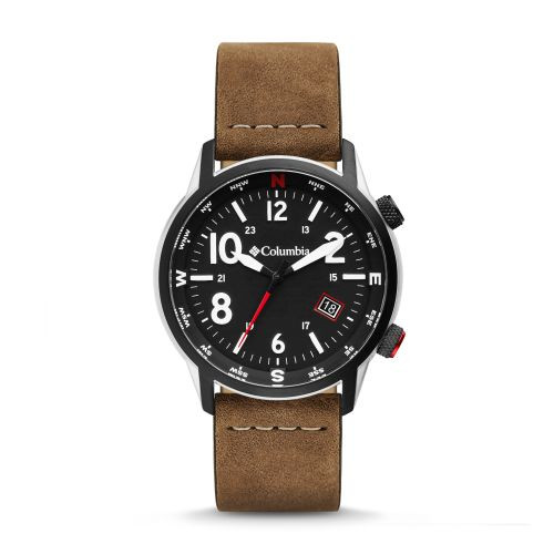 CSC01-003 Outbacker Watch | Athleticwear.ca