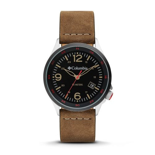 CSC02-001 Canyon Ridge Watch | Athleticwear.ca