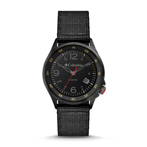 CSC02-003 Canyon Ridge Watch | Athleticwear.ca
