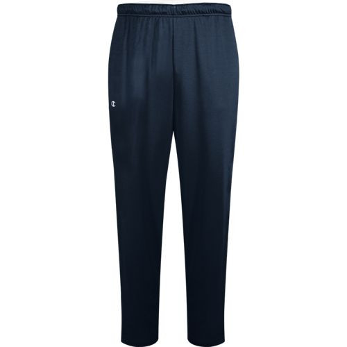 1717BY Youth Drive Pant | AthleticWear.ca