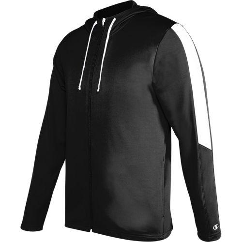 1717TU Adult Drive Jacket | AthleticWear.ca