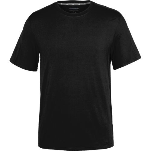 Champion 2653TY Youth Active Luxe Short Sleeve Tee