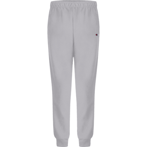 Champion 70053BY Youth Powerblend ECO Fleece Jogger Pants | Athleticwear.ca