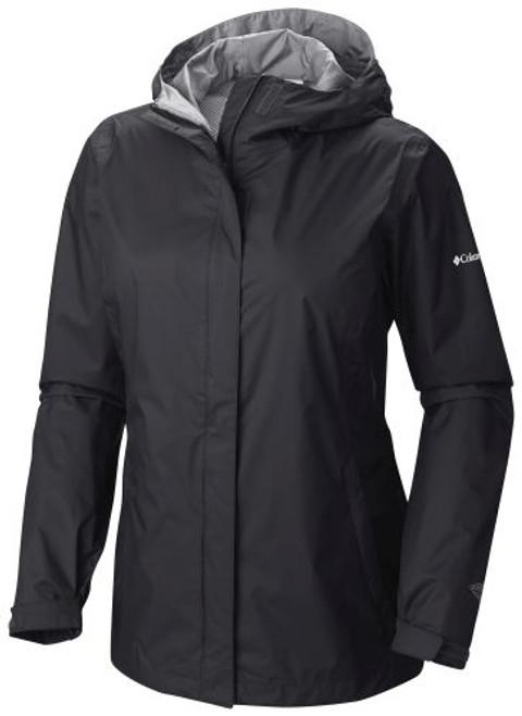 Columbia C2009WO Women's Arcadia II Jacket | Athleticwear.ca