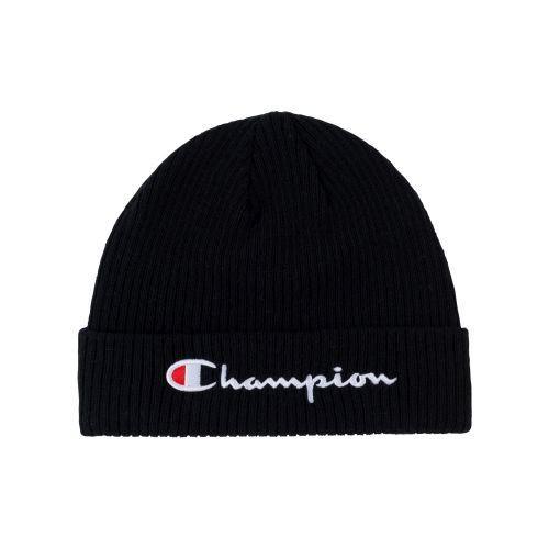 Champion CH2072 Pivot 2.0 Cuff Beanie | Athleticwear.ca