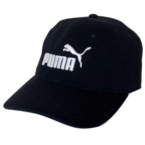 Puma PEHW1130 No.1 Adjustable Cap 2.0 | Athleticwear.ca
