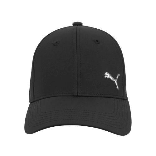 Puma PV1627 Alloy Stretch Fit Cap | Athleticwear.ca