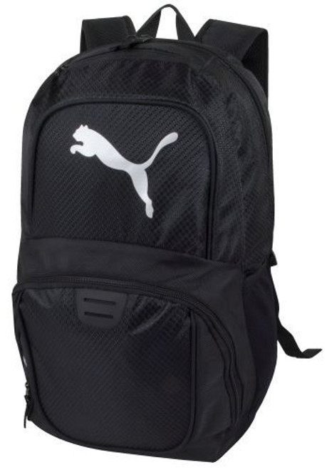 Puma PV1673 Contender 3.0 Backpack | Athleticwear.ca