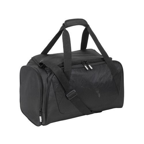 Puma PV20845 Foundation Duffle Bag | Athleticwear.ca