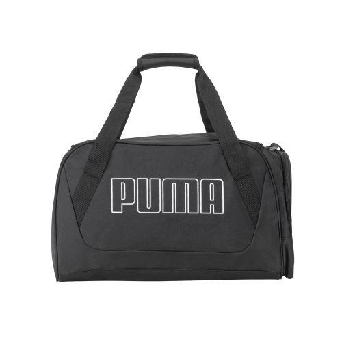Puma PV20845 Foundation Duffle Bag   Athleticwear.ca