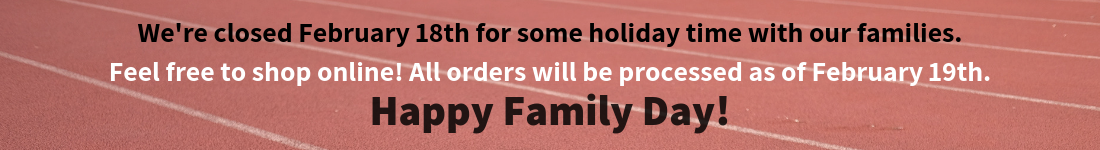 athletic-wear-family-day-banner.png
