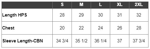 s230-size-chart.jpg
