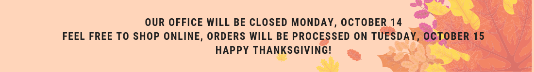 thanksgiving-closure.png