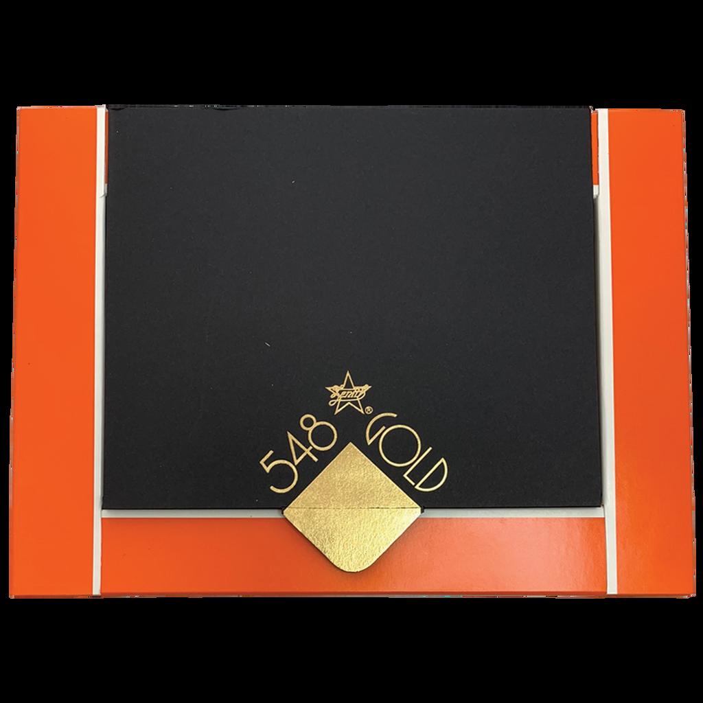 Zenith Stapling 548 Gold
