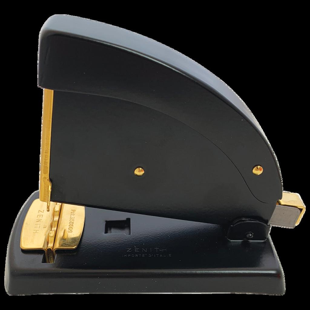 Zenith Stapling 520 Gold
