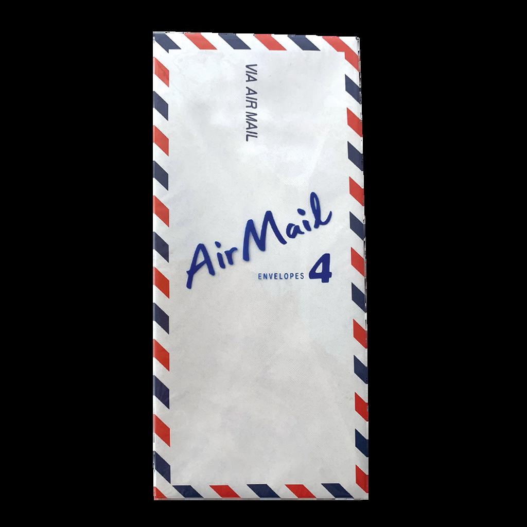 Airmail Envelope L