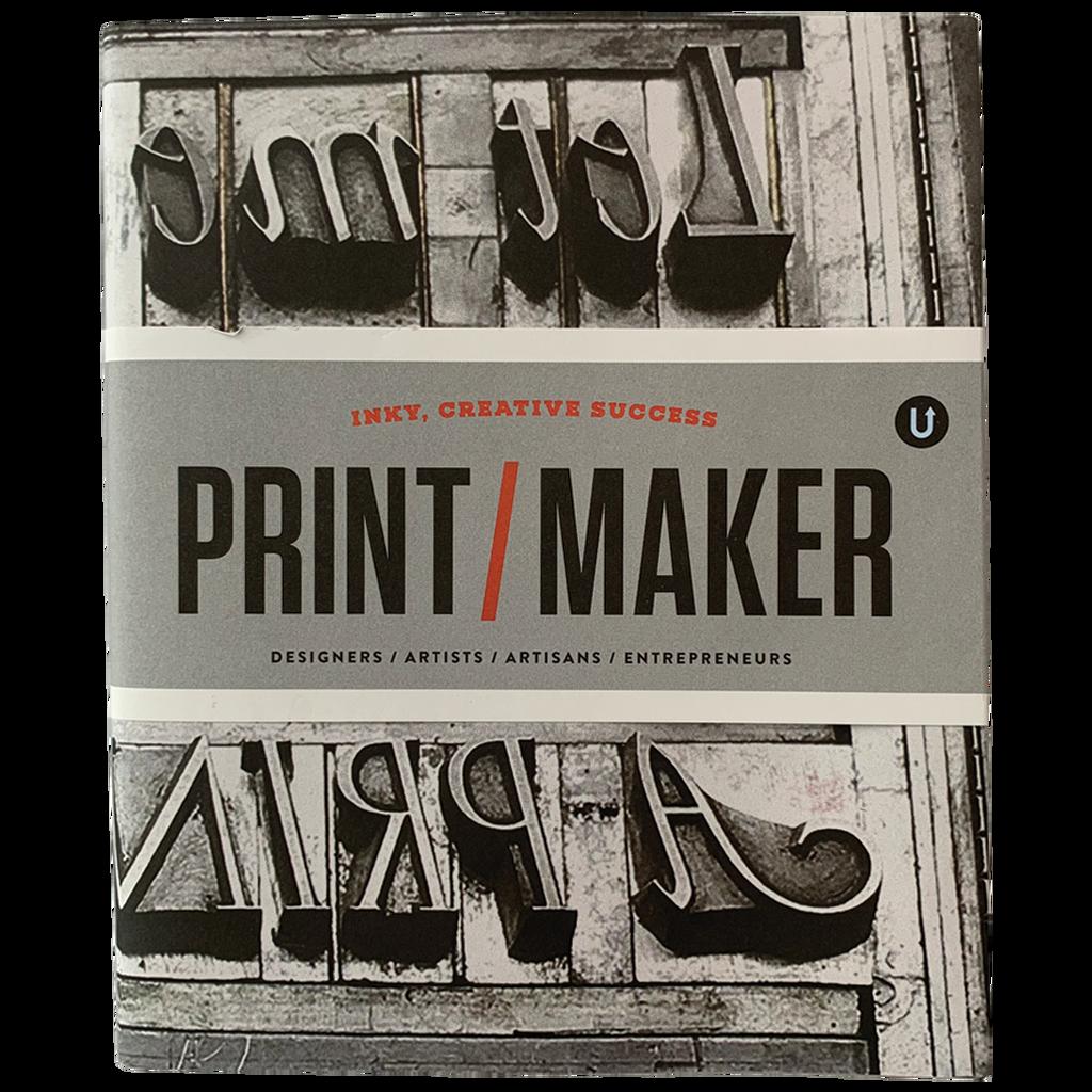 Print/Maker