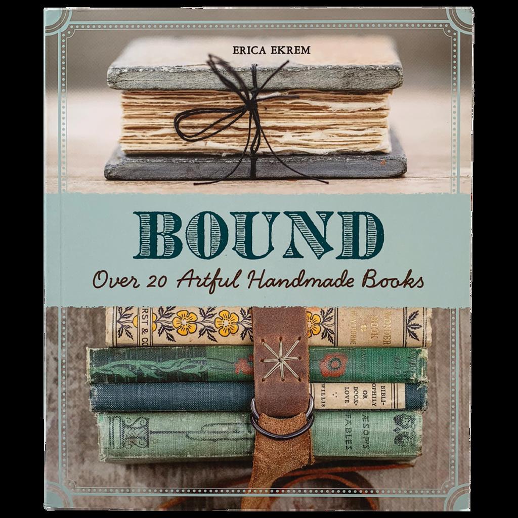 Bound Erica Ekrem