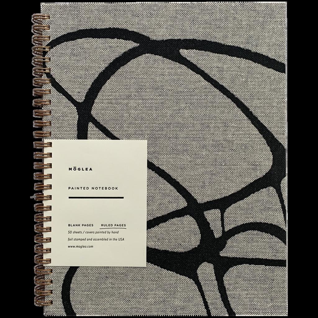 Nightfall Workbook