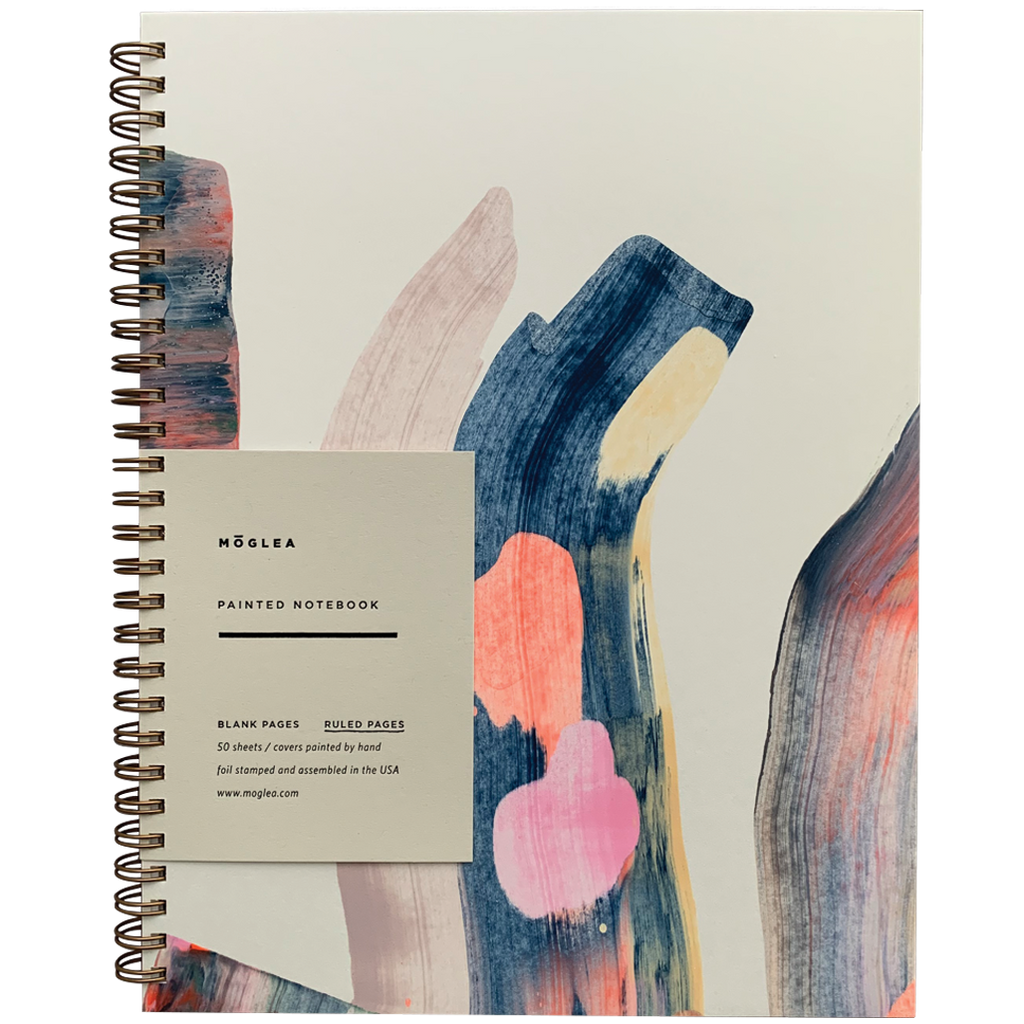 Blipblop Workbook
