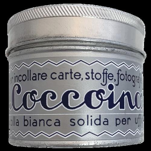 Coccoina Adhesive Paste
