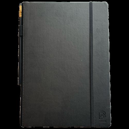 Large Blackwing Slate Notebook