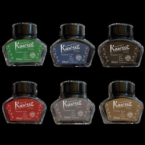 Kaweco Ink Bottle