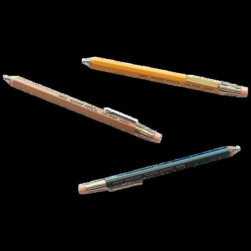 Mini Mechanical Pencil