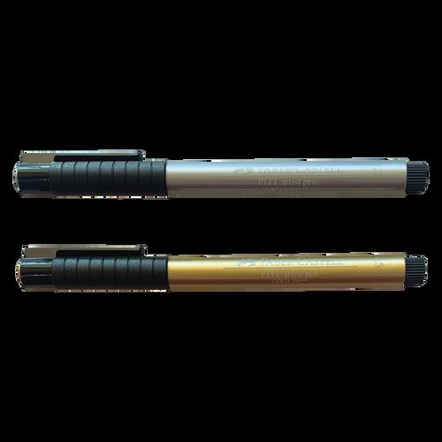 Pitt Art Pen