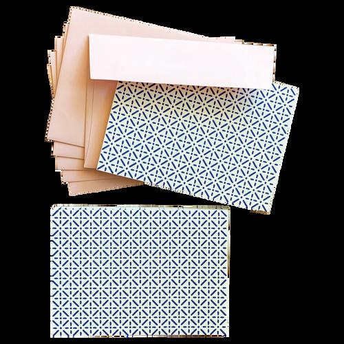 Tile Pattern Box Set