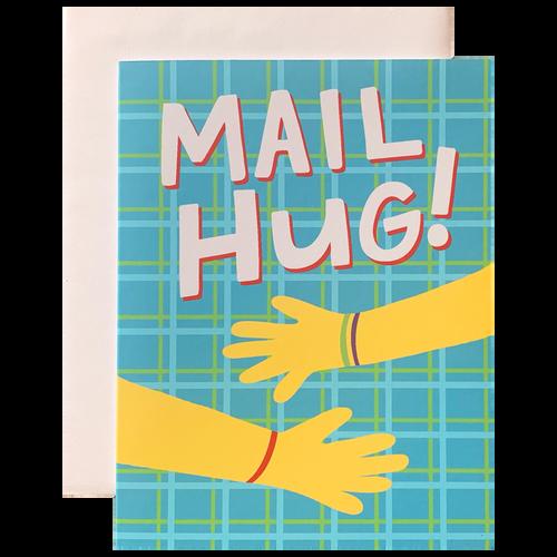Mail Hug