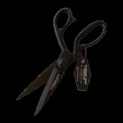 Standard Issue Scissors