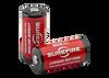 SureFire CR123A Single Battery
