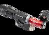 SureFire Fury Black Intellibeam & Dual Fuel