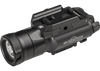 SureFire XH35 Weaponlight Black