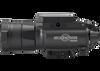 SureFire XH35 Weaponlight Black