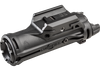 SureFire XH15 Weaponlight Black