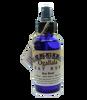 Ogallala Bay Rum Aftershave, 4oz