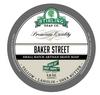 Stirling Baker Street Shave Soap 5.8oz