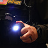 First-Light Torq LE Black