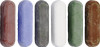 Marbles Compound Bar Assortment 6pk