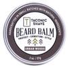 Taconic Beard Balm 2oz - Urban Woods