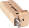 Lansky Deluxe Turn-Box Sharpener Set