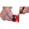 Lansky Quick Fix Knife Sharpener